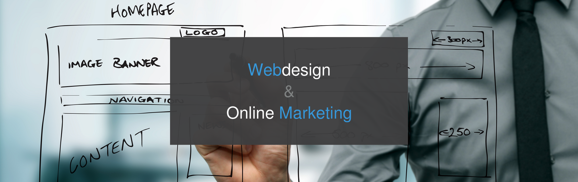 meppen webdesign