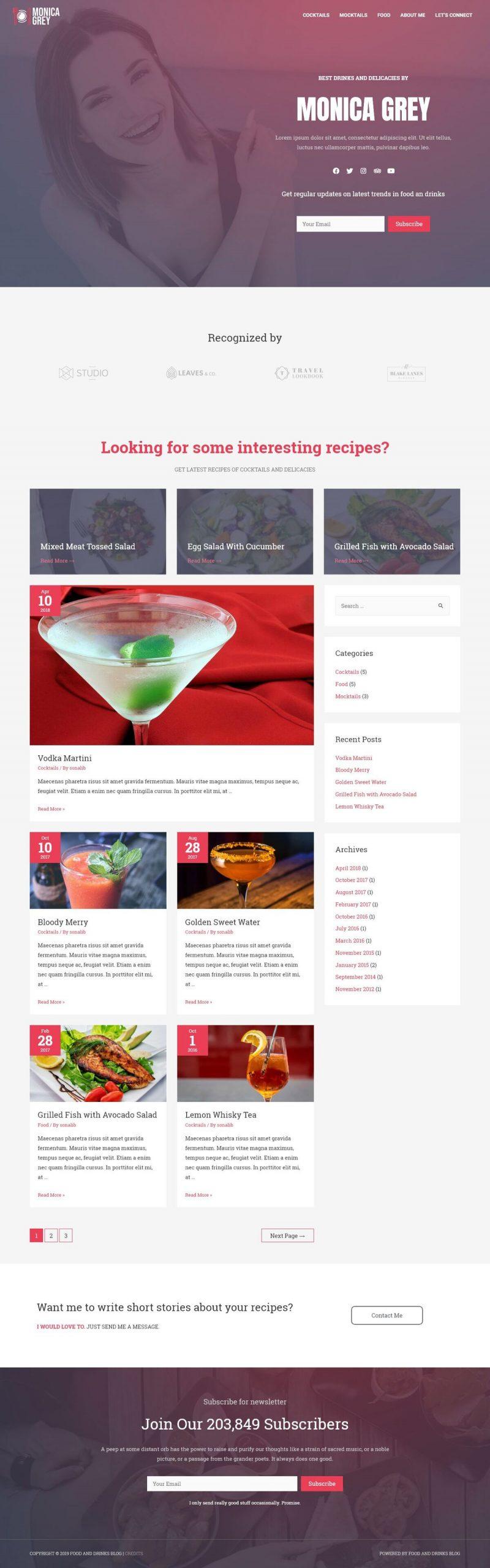 id-18622-food-and-drinks-blog-resize.jpg