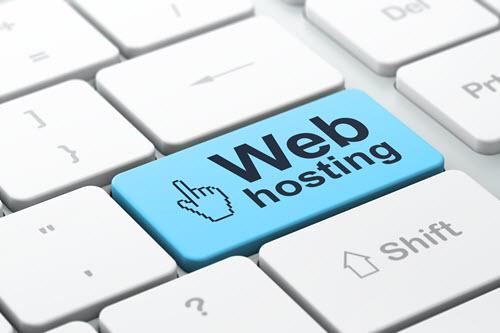 snelle webhosting voordelig